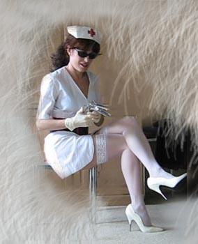 nurse-5