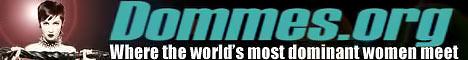 dommes-org2