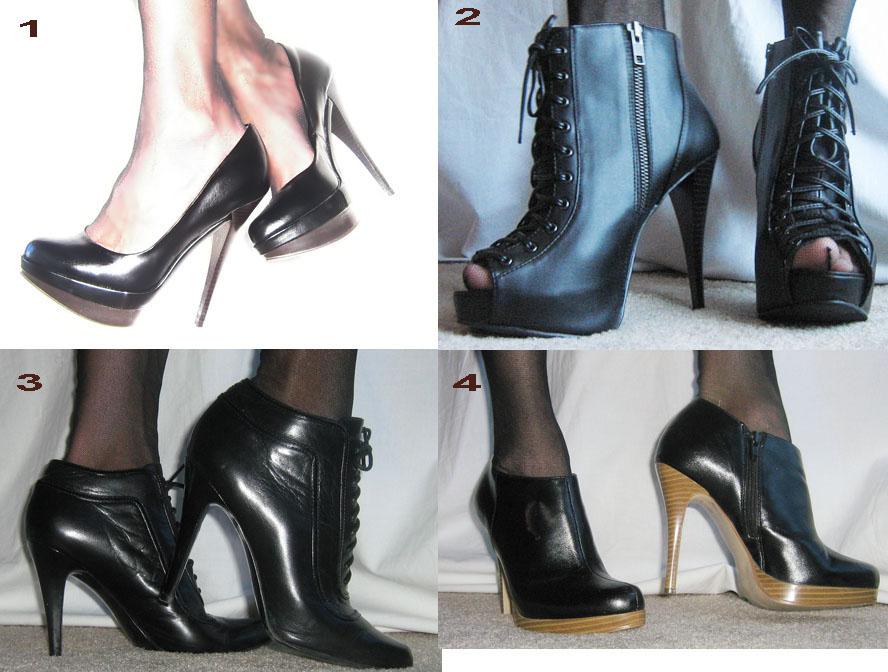 shoes1-#