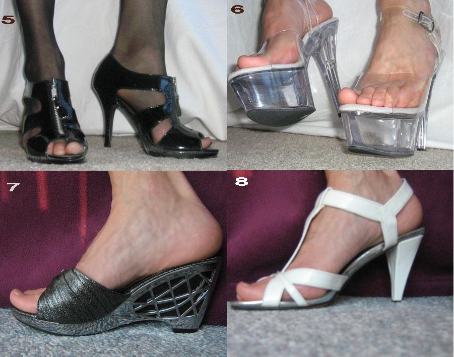 shoes2-#