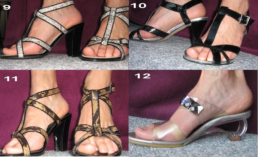 shoes3-#