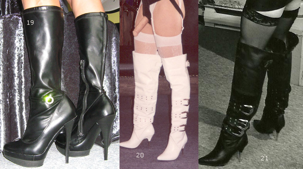 boots#3-collage2015