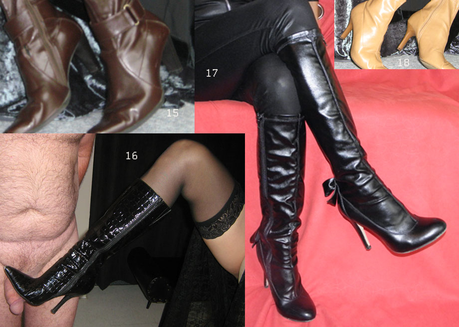 bootscollage#2015
