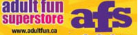 Adult Fun Store